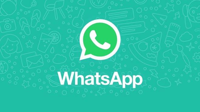 Africa whatsapp south WhatsApp Pay