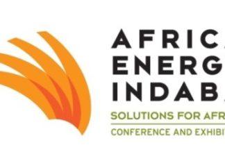 Africa-Energy-Indaba-
