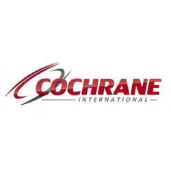 Cochrane Steel