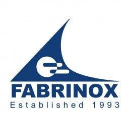 Fabrinox