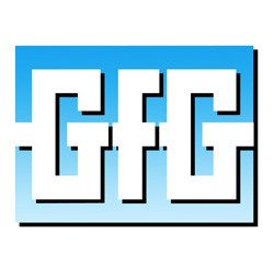 GFG (PTY) Ltd