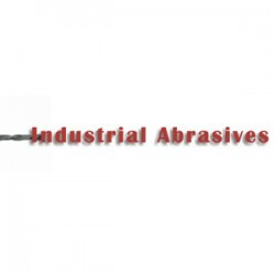 Industrial Abrasives and Tool Supplies