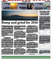 CBN January 2016