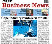 CBN January 2015