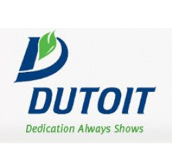 Dutoit Group Area of Operations Food, Beverage & Wine Tags Dutoit Group Dutoit Group