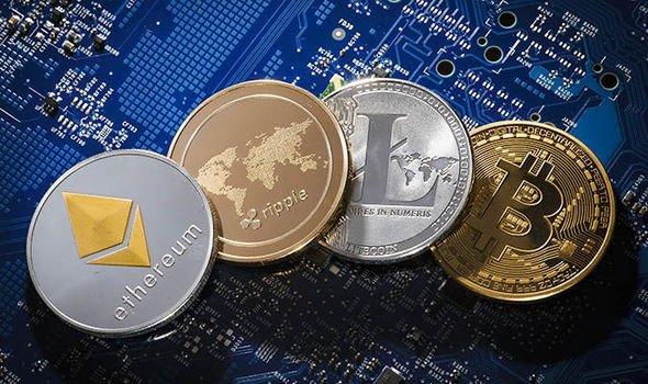 cryptocurrency news btc