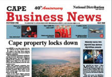 CBN Digital Edition - May 2020 - Property Lock Down